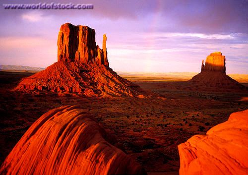 american southwest scenery | keywords america american american indian appears arizona between ...