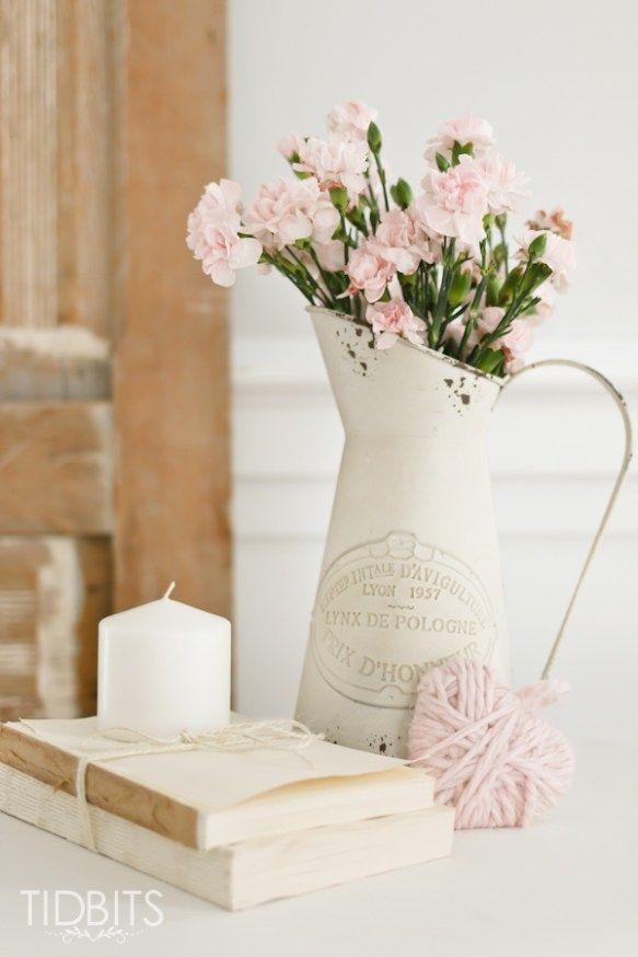 Decorazioni Matrimonio Rustico : Oltre idee su decorazioni nuziali pinterest