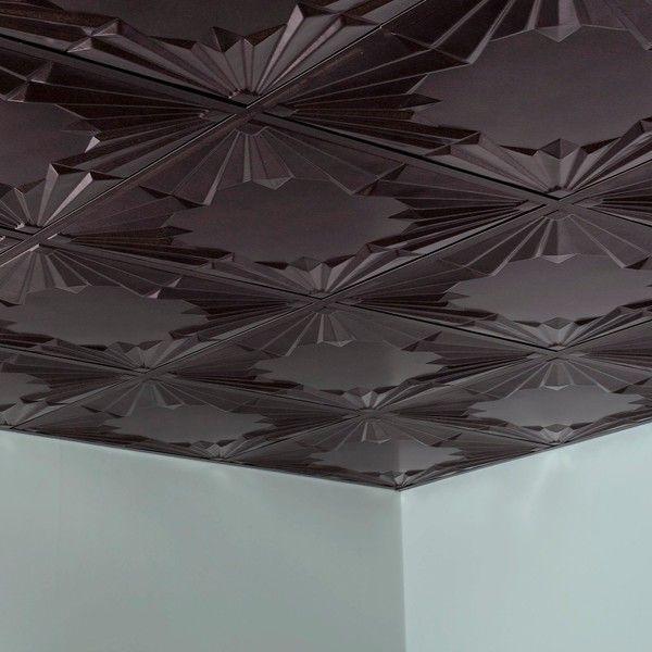 Bathroom Art Ceiling: 1000+ Ideas About Art Deco Bathroom On Pinterest