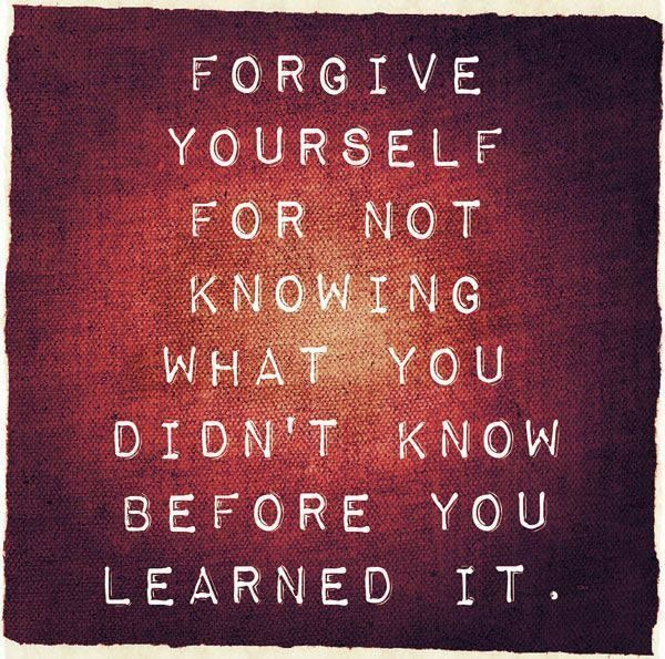 158701-forgive-yourself