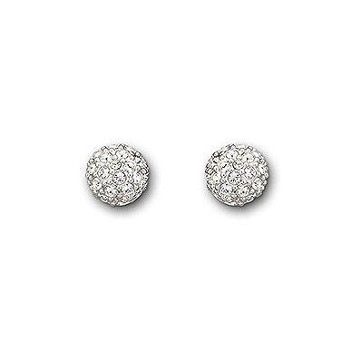 Emma Pierced Earrings