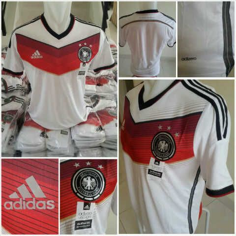 Jersey germany minat pin : 7B1DE89F sms : 08998256505
