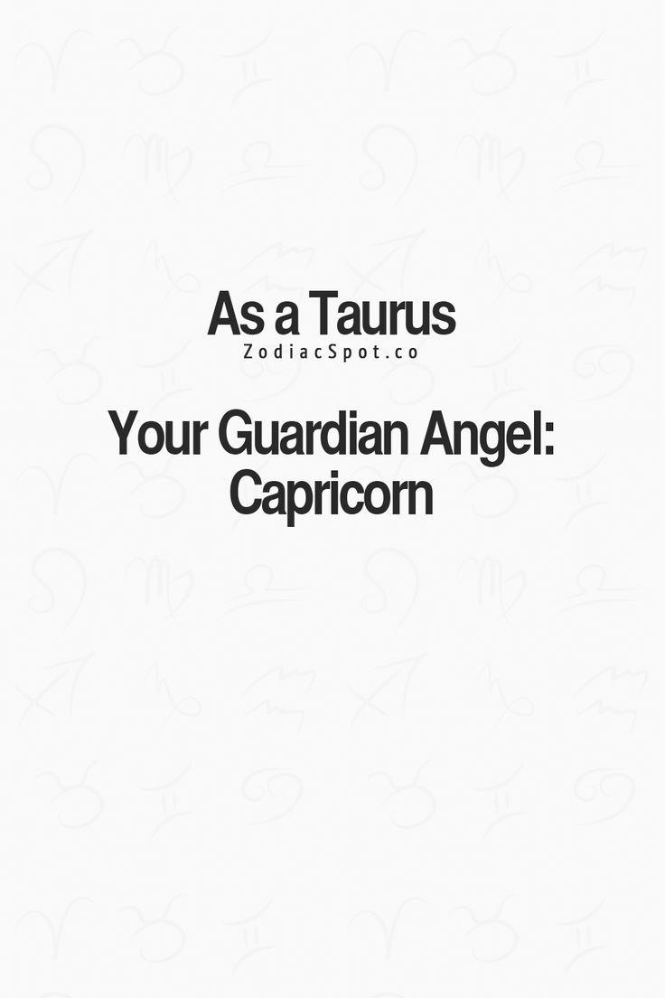 zodiacspot:  Find your Zodiac guardian angel here