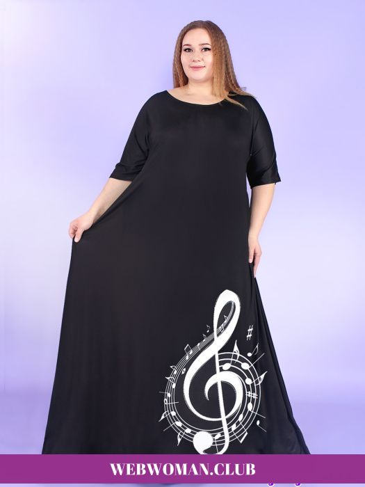 Платье Санта Лючия Magesty Повседневные платья для полных, сарафаны, платья-туники, комбинезон, платье Санта Лючия Magesty