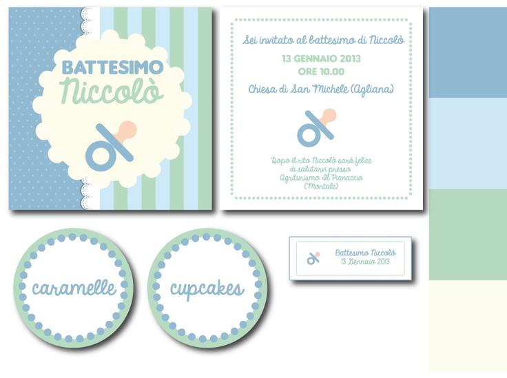 Preferenza Oltre 25 fantastiche idee su Inviti bambino su Pinterest | Inviti  OB87