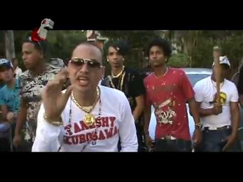 Para ver mas Videos como este y descargar musica gratis visitenos en  Www.SomosDeCuba.Com ---- LA WEB DE TODOS LOS CUBANOS  La Mejor Musica Cubana Gratis!!