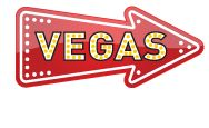 Las Vegas FREE Attractions | VEGAS.com