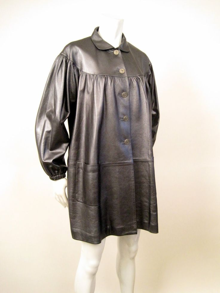 valentino coat for sale