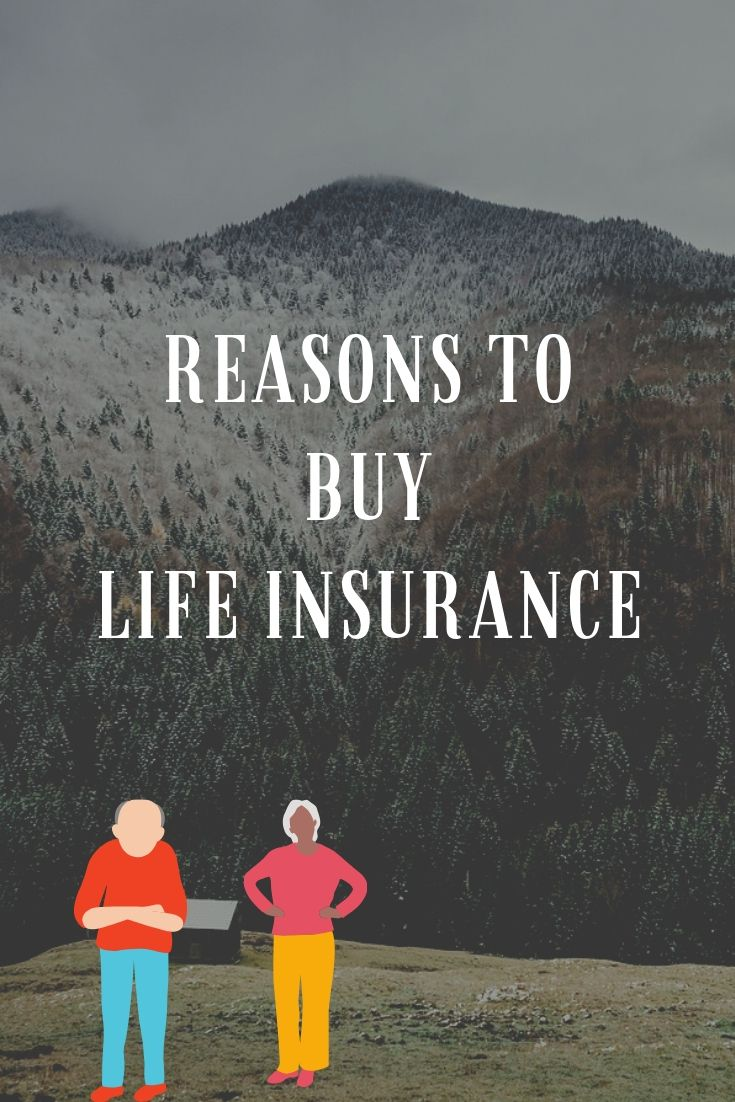Life Insurance For Seniors Over 90 Years Old To Protect Your Family And Loved O Life Insurance For Seniors Family Life Insurance Affordable Life Insurance