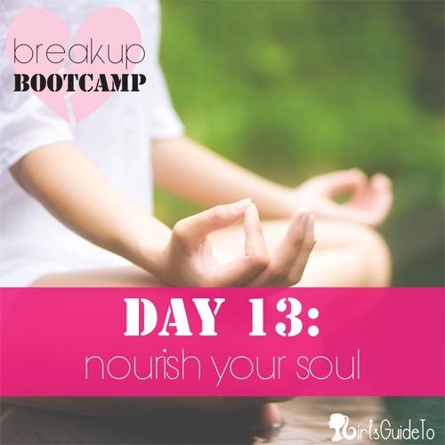 167 best Relationships: Break-Up Healing images on Pinterest ...