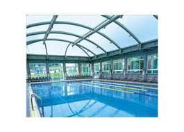 29 best polycarbonate roofing sheet suppliers new delhi - Prefab swimming pools cost in india ...