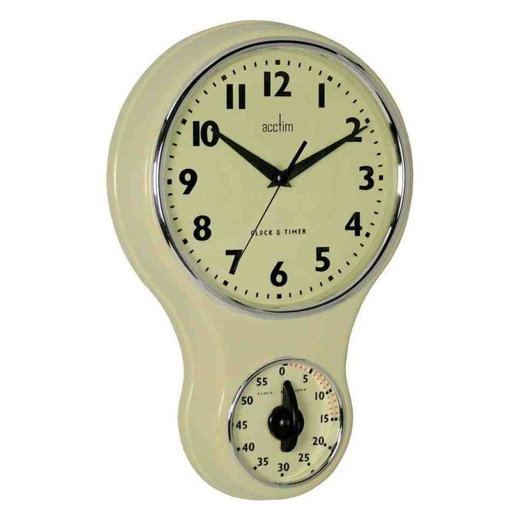retro kitchen wall clock wall clock wall clocksretro