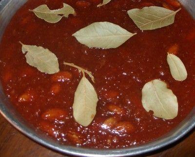 GreekMasa - Ρετσέλι Κυδώνι και Κυδωνόπαστο (2 συνταγές)