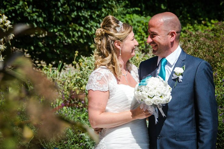 """Dorset wedding photographer"": Tracy"
