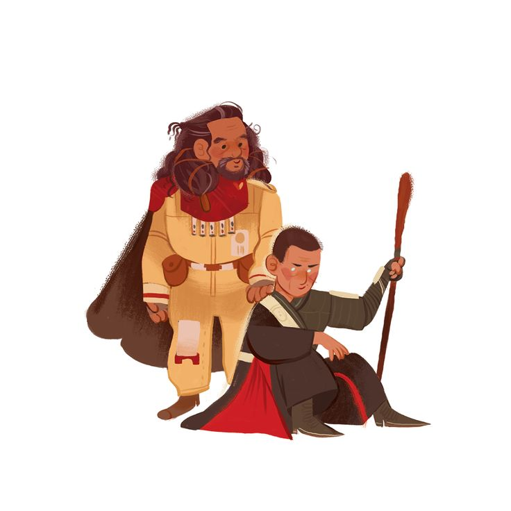 ʕ •ᴥ•ʔ, cerigg:   some husbands for you