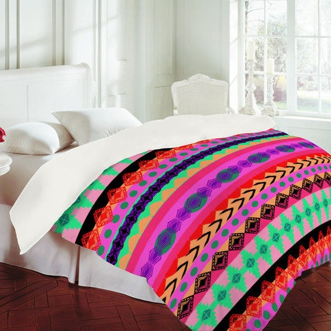 25 Best Ideas About Tribal Bedding On Pinterest Indian Bedding Tribal Room And Southwestern