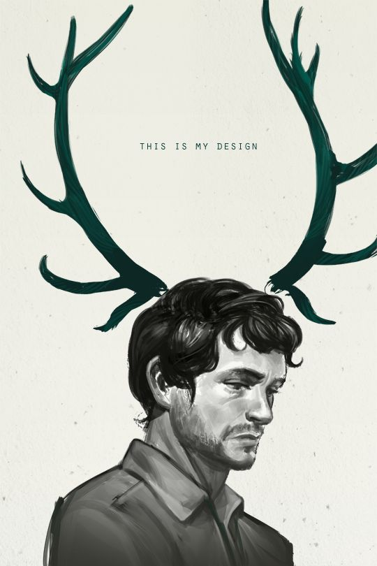 Image result for fannibal