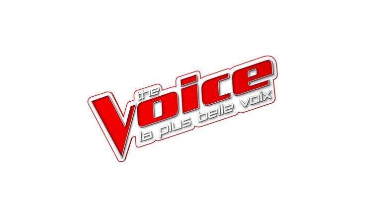 LES TALENTS DE THE VOICE CHANTENT POUR L'ASSOCIATION ARC-EN-CIEL  - DIMANCHE 17 AVRIL - #TheVoiceDisney