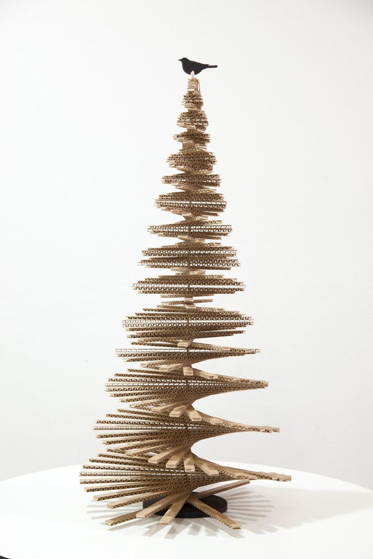 1000 Ideas About Contemporary Christmas Trees On Pinterest Contemporary Christmas Decorations