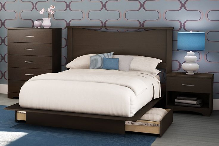Best 25+ Cheap bedroom sets ideas on Pinterest Bedroom sets for - schlafzimmer set modern