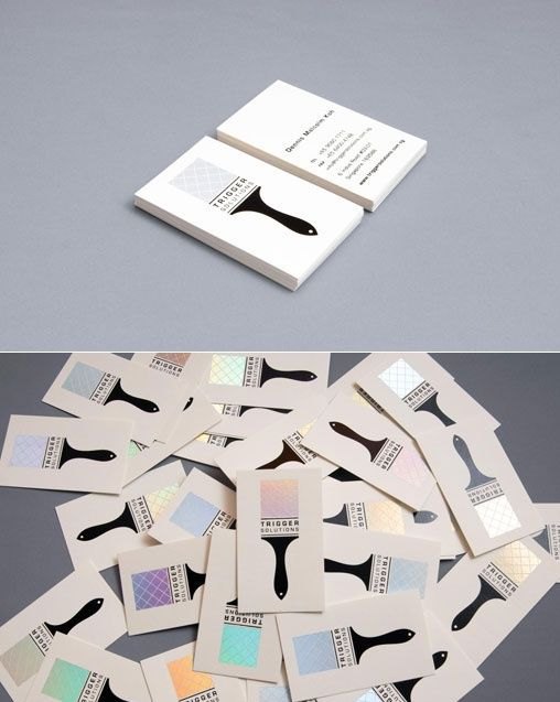 The 25+ Best Creative Business Cards Ideas On Pinterest | Unique Business  Cards, Visiting Card Printing And Transparent Business Cards