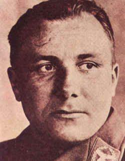 Martin Adolf Bormann