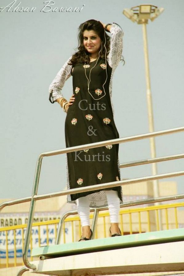 Dress for Eid For Girls Cut and Kurtis | Cut and Kurtis eid Collection | Cut and Kurtis Eid Dresses for Girls | Cut and Kurtis dresses for Eid | Cut and Kurtis dress designs | Kurta collection by Cut and Kurtis | kurta Shalwar collection | Kurta Collection for Girls Eid Kurta Collection by Cut and Kurtis
