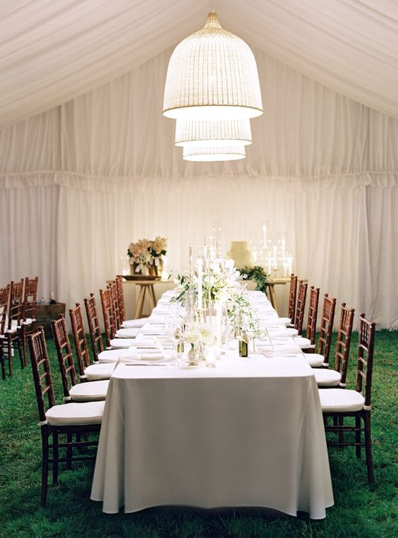 9490 best its an occasion decor design images on pinterest wedding reception inspiration photo jose villa wedding reception ideasdecor junglespirit Image collections