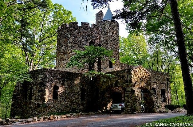 90 Best North Carolina Things To Do & See Images On