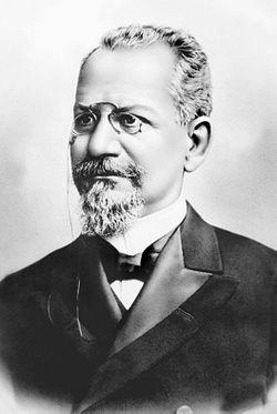 Rodrigues Alves – Wikipédia, a enciclopédia livre