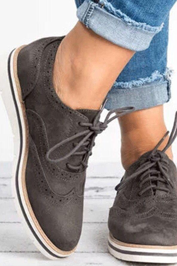 Wedge Sneaker Shoes Women Fashion