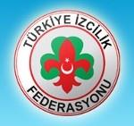 Türkiye İzcilik Federasyonu - UYUM SEMİNERİ»  TÜRKİYE İZCİLİK FEDERASYONU. UYUM SEMİNERİ. KATILIM DUYURUSU. KURSUN: Adı : Uyum Semineri. Tarihi : 30 Ağustos 2012. Yeri : Türkiye İzcilik Federasyonu Tevfik Rüştü Günday Kamp ve Eğitim Merkezi, Bolu...