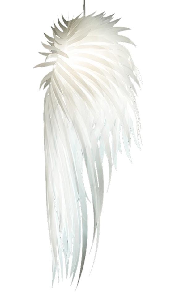 .engelenvleugel