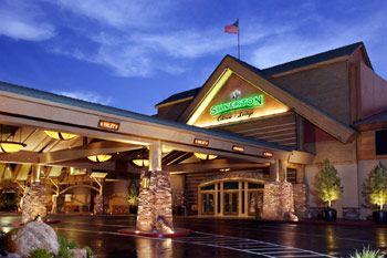 LAS VEGAS Silverton Casino Lodge 3333 Blue Diamond Rd http://www.comparestoreprices.co.uk/cheap-hotels/las-vegas-silverton-casino-lodge.asp