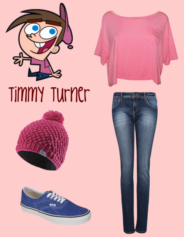 Best cartoon fashion images on pinterest disney
