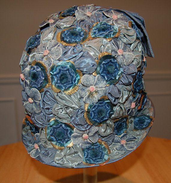 1000 id es sur le th me chapeaux des ann es 1920 sur pinterest chapeaux vintage ann es 20 et. Black Bedroom Furniture Sets. Home Design Ideas