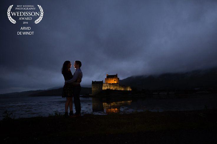 #Bruidsfotografie en #trouwen bij #kasteel de Haar