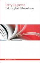 Jak czytać literaturę | wydawnictwo aletheia