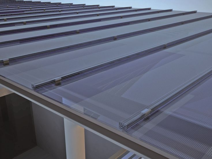 116 Best Clear Roof Polycarbonate Sheets Images On