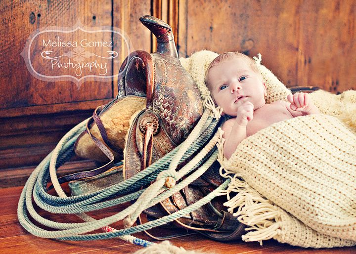 Find this pin and more on elijah photos ideas