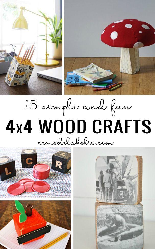 606 best Must Make Crafts images on Pinterest | Art ideas ...