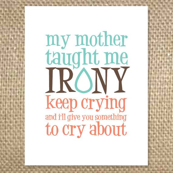 The 25+ Best Mothers Day Funny Quotes Ideas On Pinterest