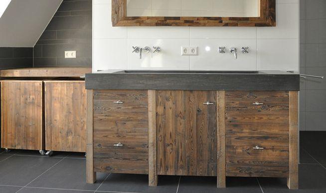 10x+houten+badkamermeubels