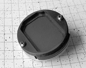 the celestron/epoch schmidt camera  #celestron #schmidtcamera #celestroncamera #camera #camerahistory #historyofphotography #photography #history