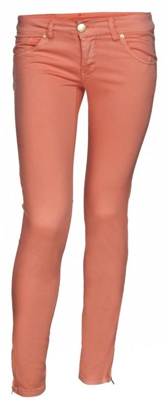 New Yorker Amisu halvány rózsaszín női nadrág – Shopping.hu