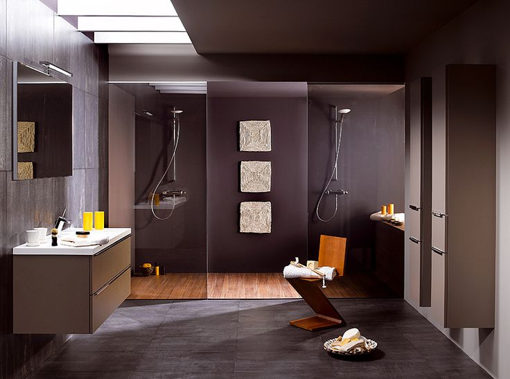 Gallery One Small Bathroom Interior Design bathroom design interior design ideas decorating before and after designs