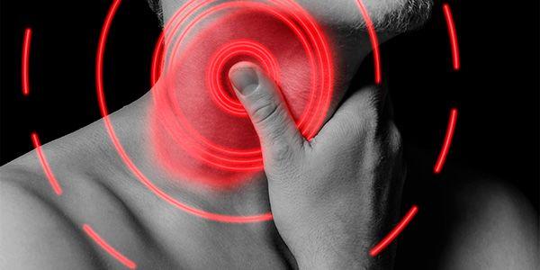 Garganta inflamada: 10 remédios naturais