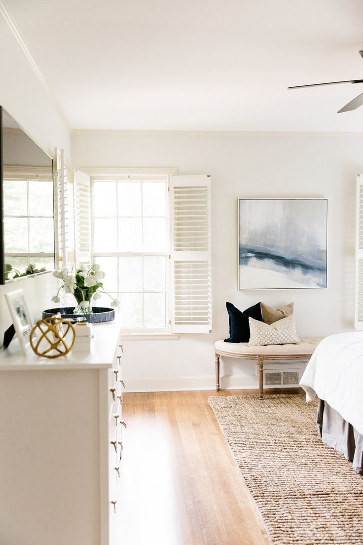 Cottage and Vine: Monday Inspiration | Savannah Cantrell