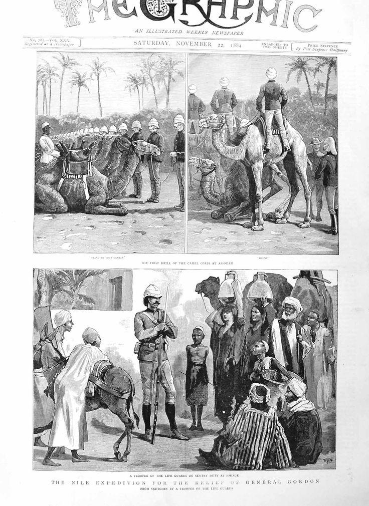 Mahdi Army Khartoum : Best images about sudan on pinterest print nile