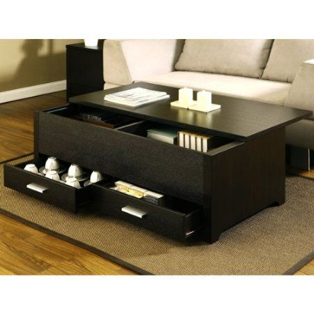 19 best Multifunctional Coffee Tables images on Pinterest